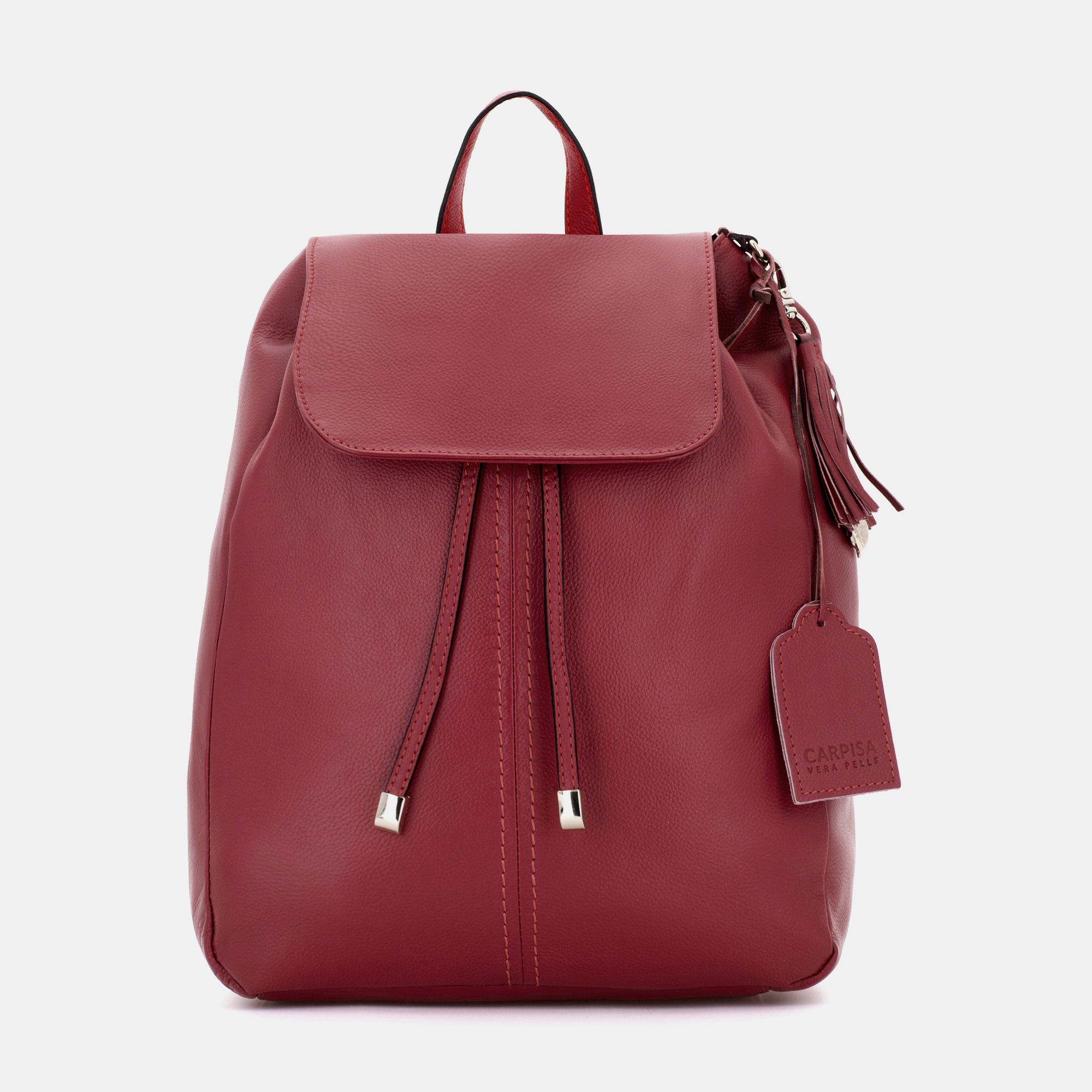 Carpisa: le borse più belle -70% OGGI