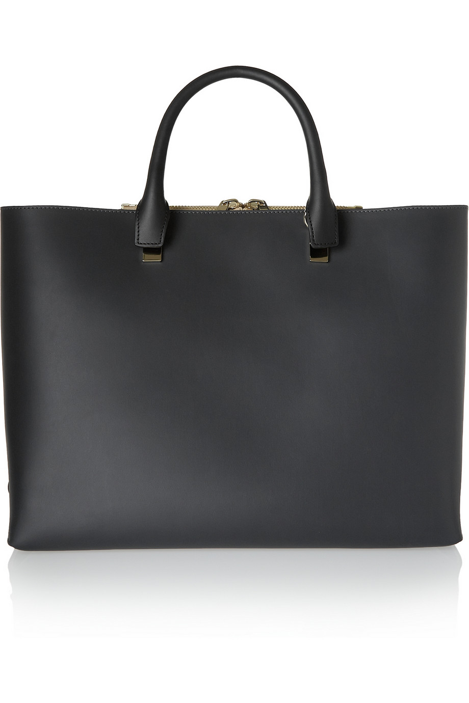 Baylee Medium two-tone leather – Chloé – 2015