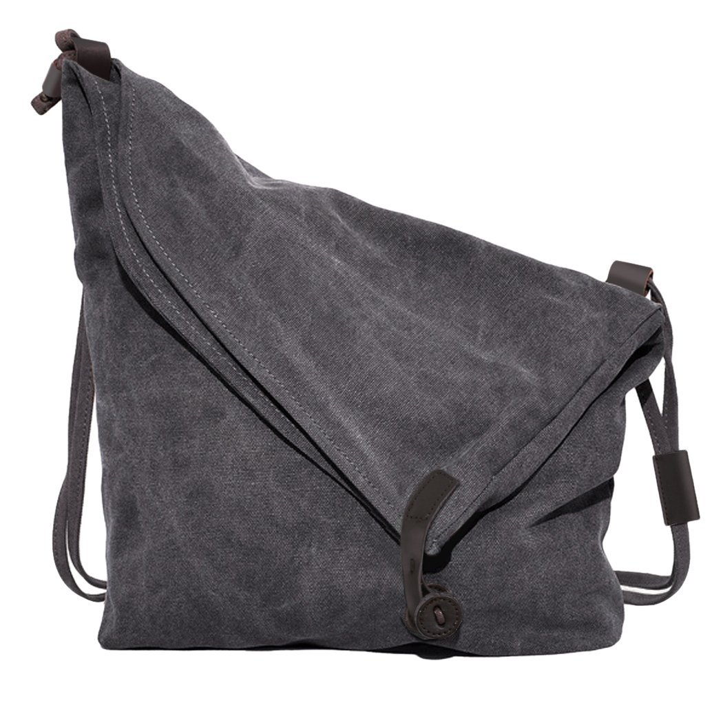 Hobo Bag unisex Coofit