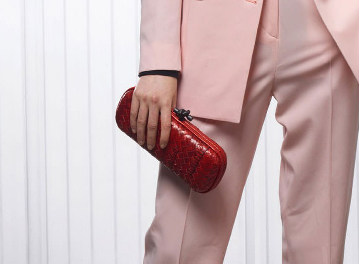 Bottega-Veneta-Resort-2016-Bags-3