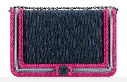 Chanel-Boy-Wallet-on-Chain-1825
