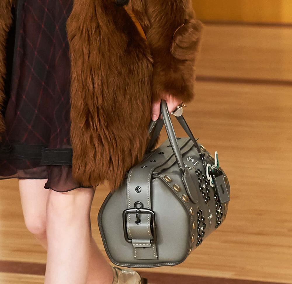 celine trio bag for sale - Coach-Fall-2016-Bags-11.jpg