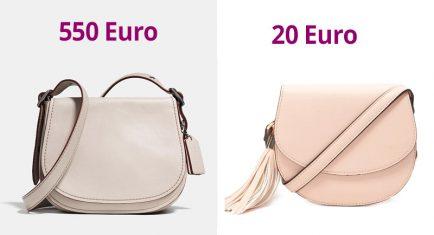 coach-saddle-inspired-bag