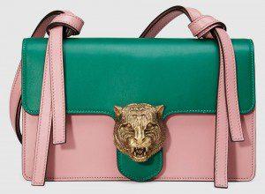 Gucci-Animalier-Shoulder-Bag