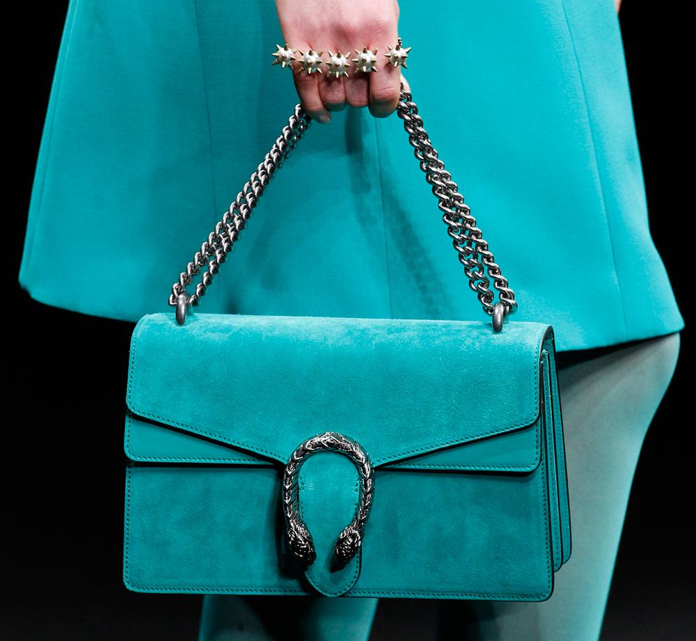 Gucci-Fall-2016-Bags-4