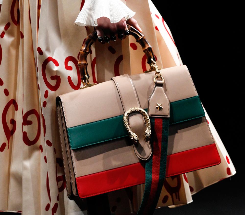 Gucci-Fall-2016-Bags-8