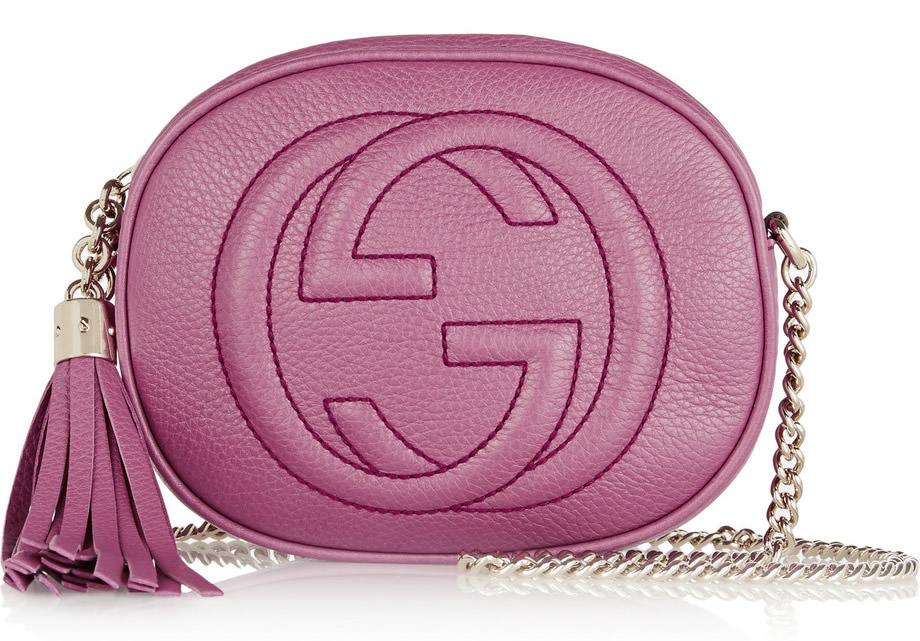 Gucci Borse Mini