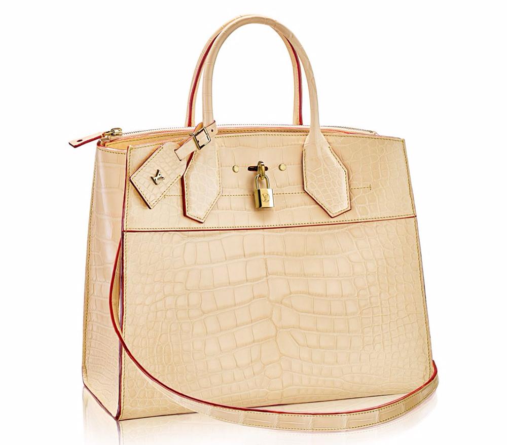 Lusso  le borse Louis Vuitton più costose di tutti i tempi a87f9fbd424