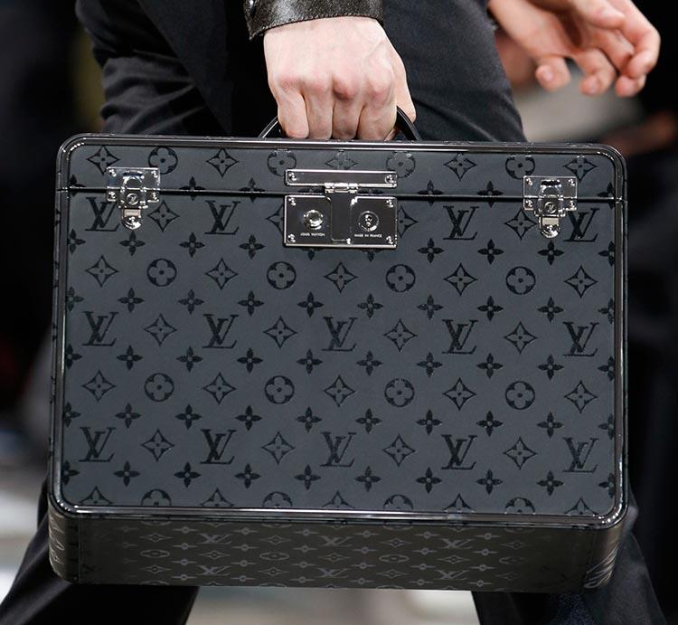 Louis-Vuitton-Mens-Fall-2016-Bags-1