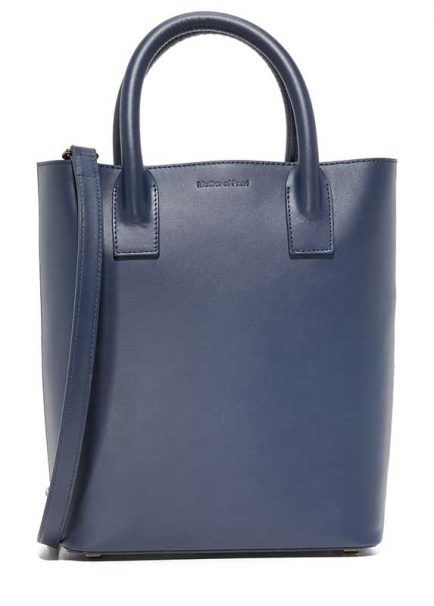 mini-tote-mothers-of-pearl