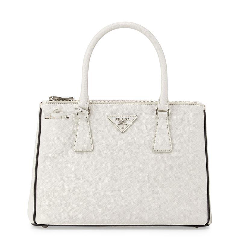 how much is a prada wallet - Prada Borsa Shopping Saffiano Lux S Talco | SKEMA Libraries