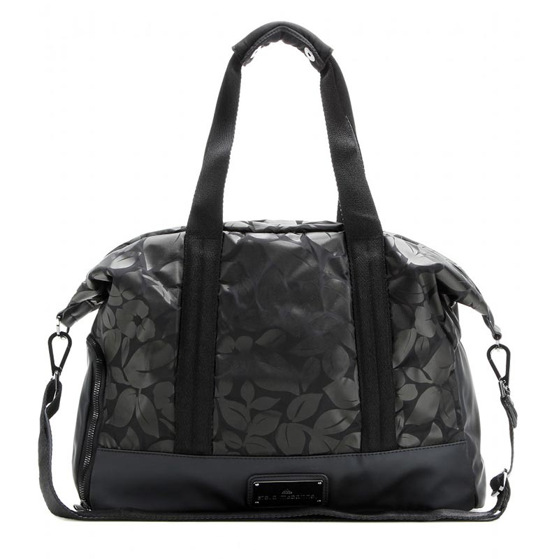 Borsa da palestra Small Gym Bag – adidas by Stella McCartney – 2015
