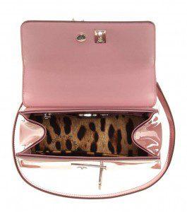 P00142383-Monica-Small-patent-leather-shoulder-bag-DETAIL_1