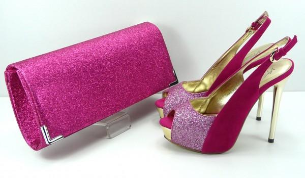 autorizzazione cerca l'autorizzazione negozi popolari Come abbinare scarpe e borse: i consigli per essere sempre ...