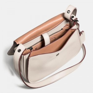 Saddle-Bag-23-Coach-2016-2