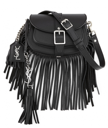 saint-laurent-saddle-bag-black