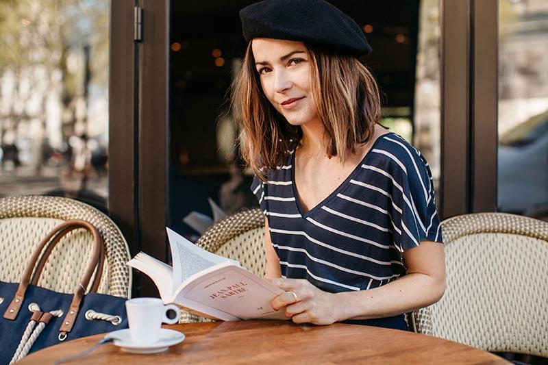 Classici francesi: tra moda, stereotipi e falsi miti