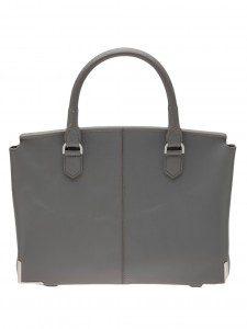 alexander-wang-gray-prisma-marion-bag-product-1-16546760-4-755096177-normal