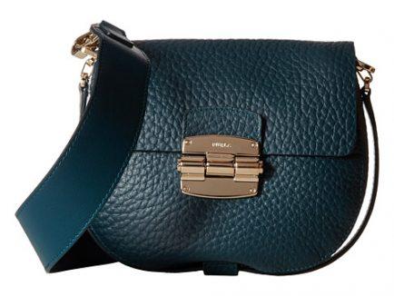 0618041c67 Borse Furla scontate: modelli online e prezzi