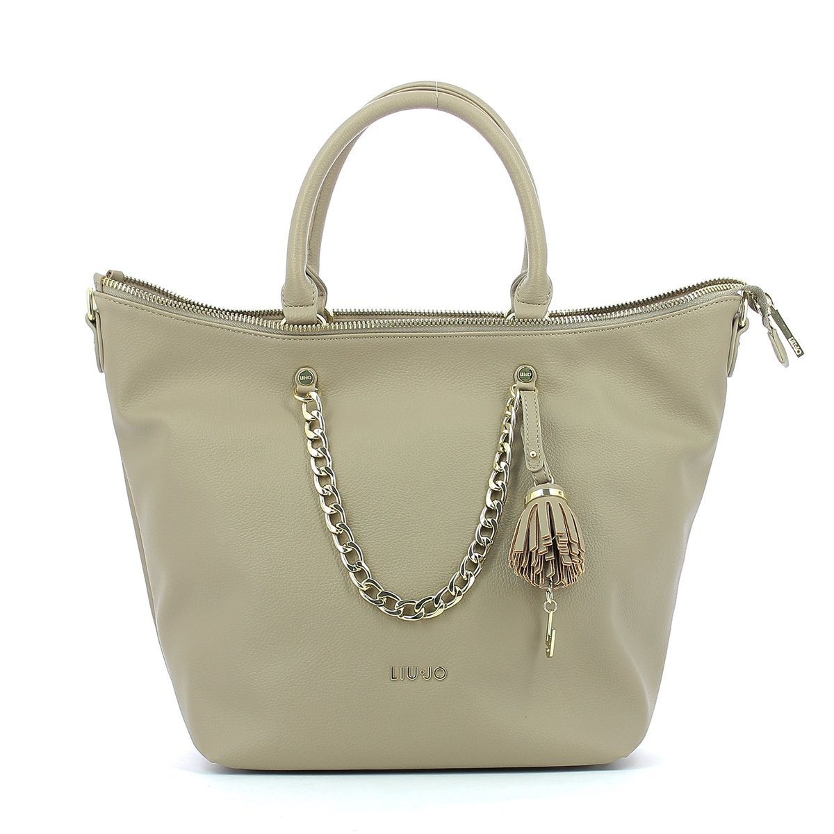 Borsa Liu Jo Shopper
