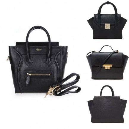 hermes kelly handbags - Approfondimenti - LaBorsaCheVorrei.it