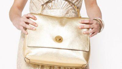 Coccinelle: storia del brand e come risparmiare sulle borse