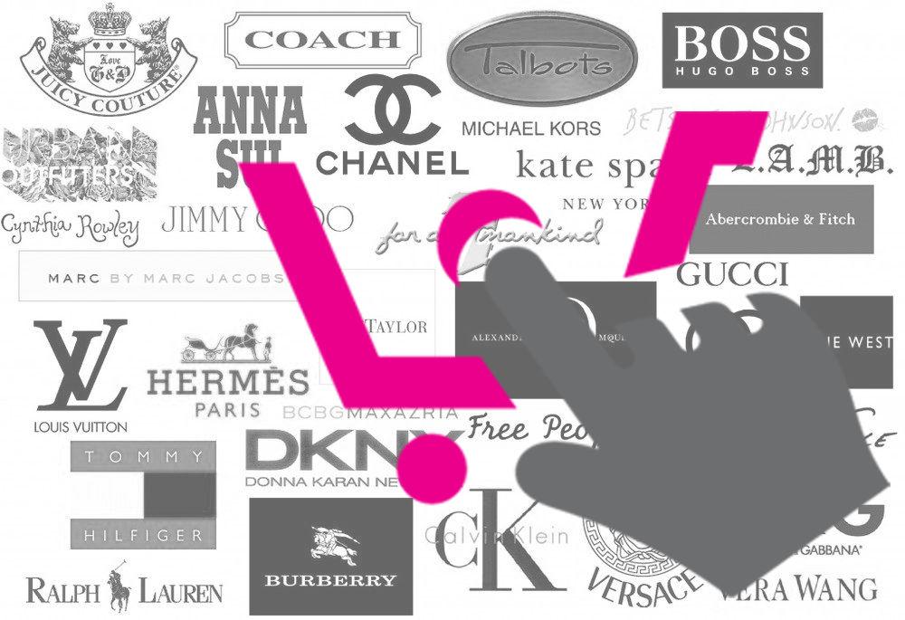 Borse firmate: i migliori negozi per acquistarle online