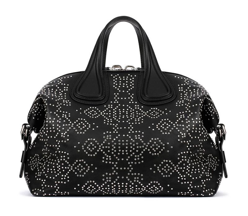 It bags: per la primavera 2016 Givenchy punta sui classici