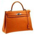kelly-hermes