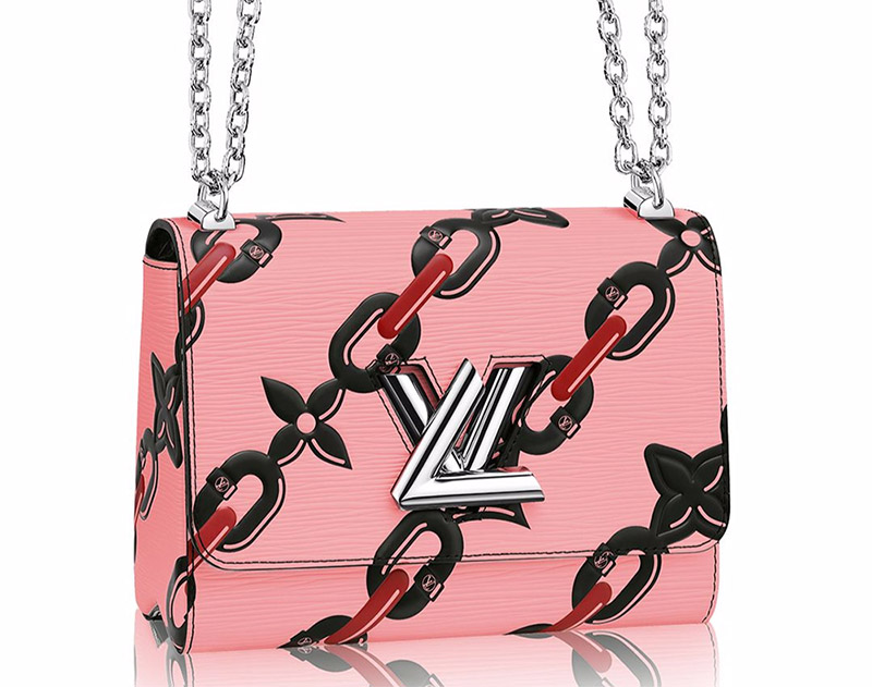 louis-vuitton-flower2