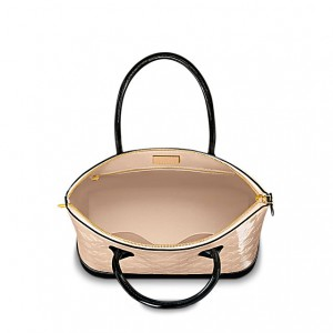 louis-vuitton-lockit-pm-pelle-monogram-vernis-borse-da-donna--M90251_PM1_Interior view