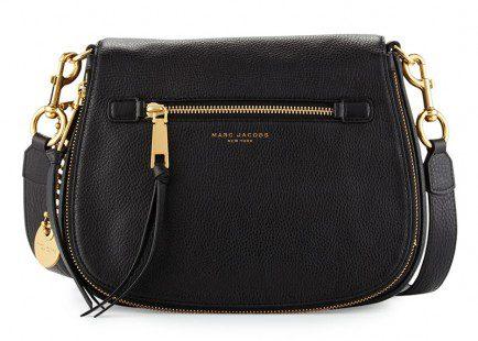 hermes paris purse - Borse Marc Jacobs Online - Marc Jacobs Scontate