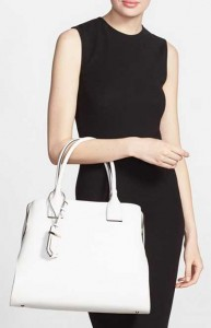 tods-outfit