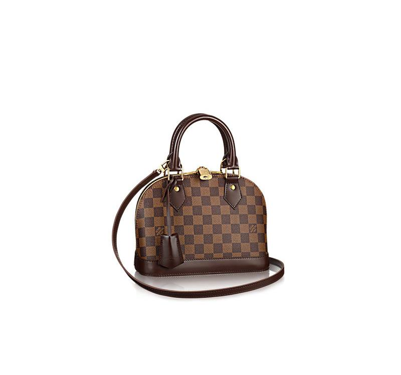 Borsa a spalla louis vuitton 2016 prezzo e dimensione for Borse louis vuitton in offerta